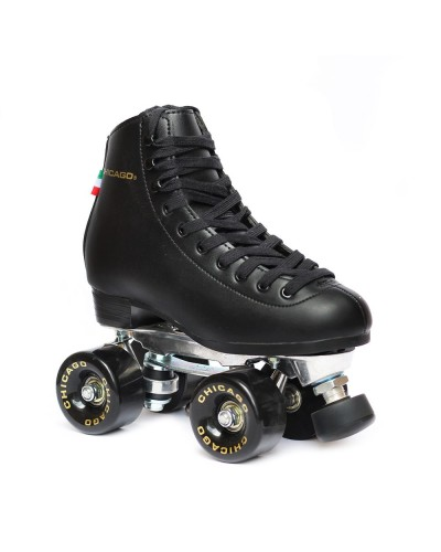 Patines Chicago Profesionales