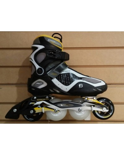 Patines A3