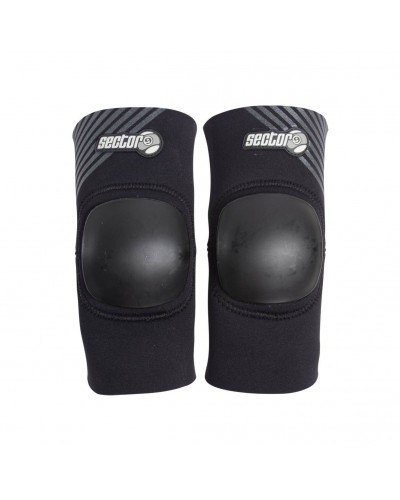 Coderas GASKET ELBOW PADS Sector 9