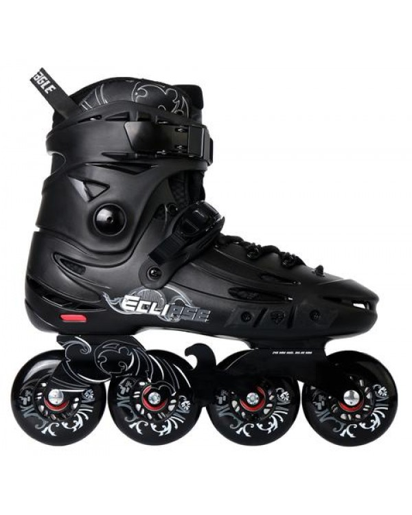 Patines Flying Eagle Eclipse