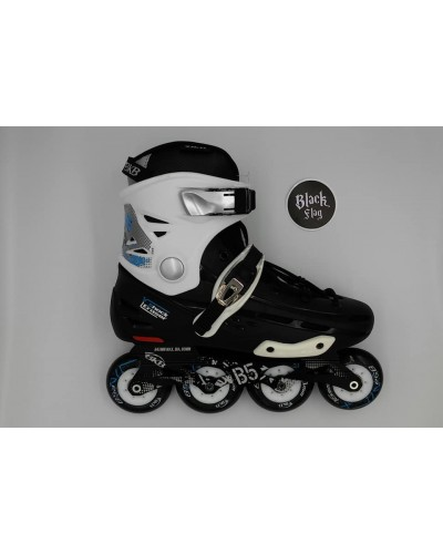 Patines Flying Eagle B5S
