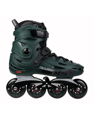 Patines Flying Eagle Falcon Verde